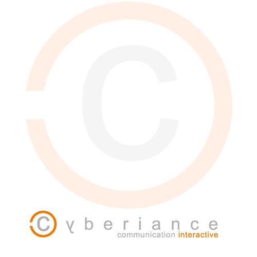Cyberiance