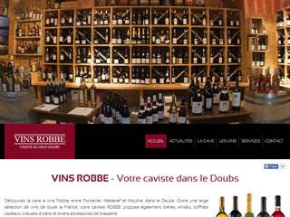cave vins pontarlier caviste m tabief doubs mouthe saint point lac robbe. Black Bedroom Furniture Sets. Home Design Ideas