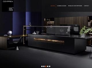 les r f rences de notre agence web pontarlier pr s de besan on dans le doubs. Black Bedroom Furniture Sets. Home Design Ideas